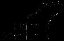 Kleine Beer Logo Mei 2018